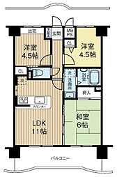 中津駅 2,480万円
