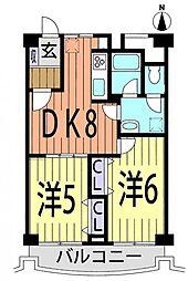 京成サンコーポ北小岩