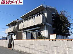 平田町駅 2.6万円