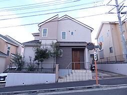 神奈川県厚木市温水西1丁目