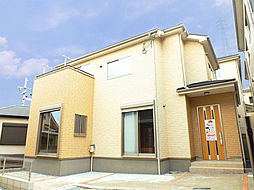 滋賀県近江八幡市安土町常楽寺