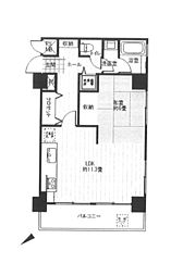 ライオンズマンション湘南江の島