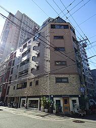 モダナーク[3階]の外観
