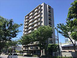 ラブリハイツ青梅4階 青梅駅歩6分 18帖1LDK