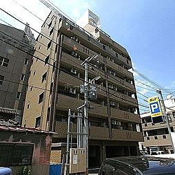 グランディ薬院I 303[3階]の外観
