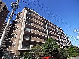 東急ドエルアルス神戸本山
