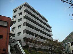 ヴェルデ藤尾弐番館