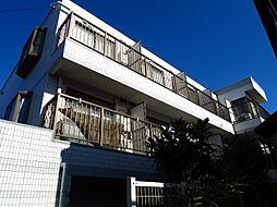 大森駅 5.7万円