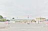 周辺,2DK,面積41m2,賃料3.6万円,JR東北本線 西那須野駅 徒歩11分,,栃木県那須塩原市下永田3丁目