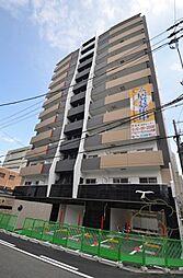 セレニテ梅田北プレミアム[9階]の外観