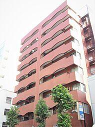 角の部屋「築地永谷タウンプラザ」Selection