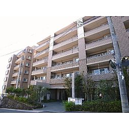 長崎中前 11.5万円