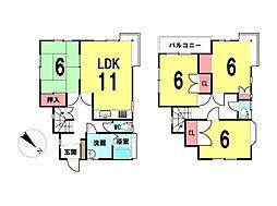埼玉県上尾市大字瓦葺