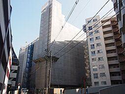 旭コーポラス北仙台