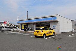 南瀬高駅 3.5万円