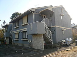 動物公園駅 4.0万円
