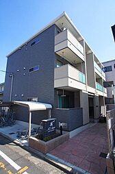 新狭山駅 5.7万円