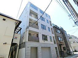 亀有駅 6.1万円