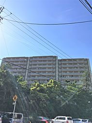 西一社第二団地102号棟 〜リフォーム済み〜