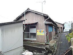永犬丸駅 2.0万円