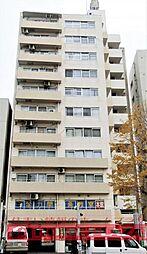 ニューライフ志村坂上