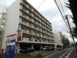 マンションニュー行徳第1
