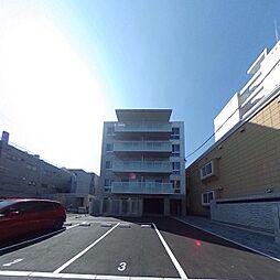北18条駅 5.8万円