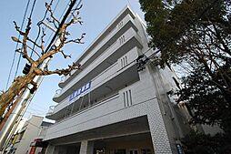 第7和興ビル[5階]の外観