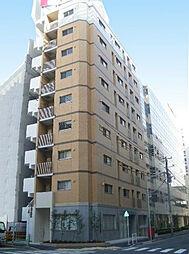 LINOCA日本橋[9階]の外観