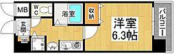 プレサンス京都三条大橋鴨川苑
