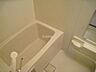風呂,2LDK,面積54.79m2,賃料5.8万円,バス 北海道北見バス北進第一下車 徒歩4分,JR石北本線 北見駅 徒歩28分,北海道北見市北進町2丁目13番32号