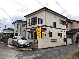 埼玉県熊谷市柿沼