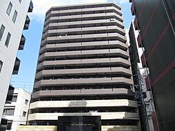 プライムアーバン泉[10階]の外観