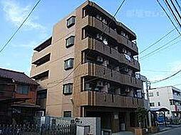 高畑駅 2.7万円