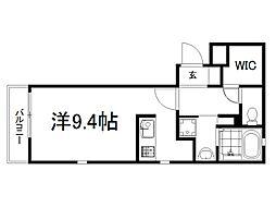 深草駅 5.8万円