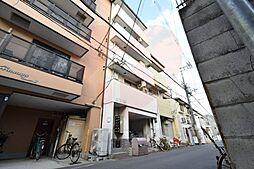 白鷺駅 2.7万円