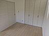 寝室,1LDK,面積46.17m2,賃料4.5万円,松浦鉄道西九州線 夫婦石駅 徒歩6分,,佐賀県西松浦郡有田町二ノ瀬