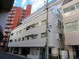 鶴見駅 9.7万円