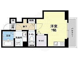 下井草駅 7.9万円