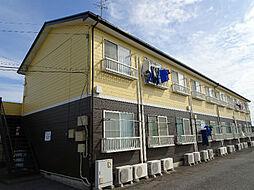 五井駅 1.9万円