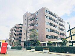 ルアンジュ本厚木 〜Reform〜