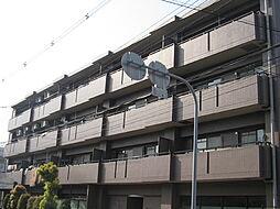 南海高野線 沢ノ町駅 徒歩8分の賃貸マンション