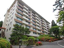 フジタ第6箱根山マンション