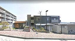 横浜市栄区鍛冶ヶ谷2丁目 ローレルスクエア港南台A棟
