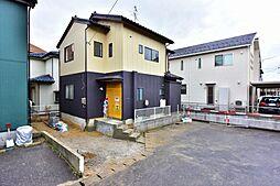 新潟県新潟市中央区鐙3丁目9番25号