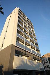 DiasII 鶴見6丁目新築[403号室号室]の外観
