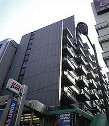 御茶ノ水駅 7.3万円