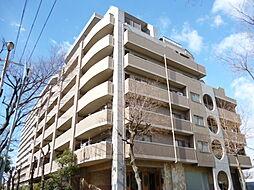 クレアコート新金岡 中古マンション