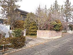 長野県上田市上田1491-7