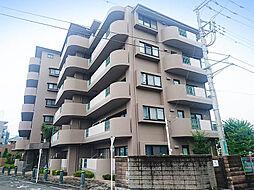 小田急線 相模大野駅 上鶴間本町1丁目 マンション